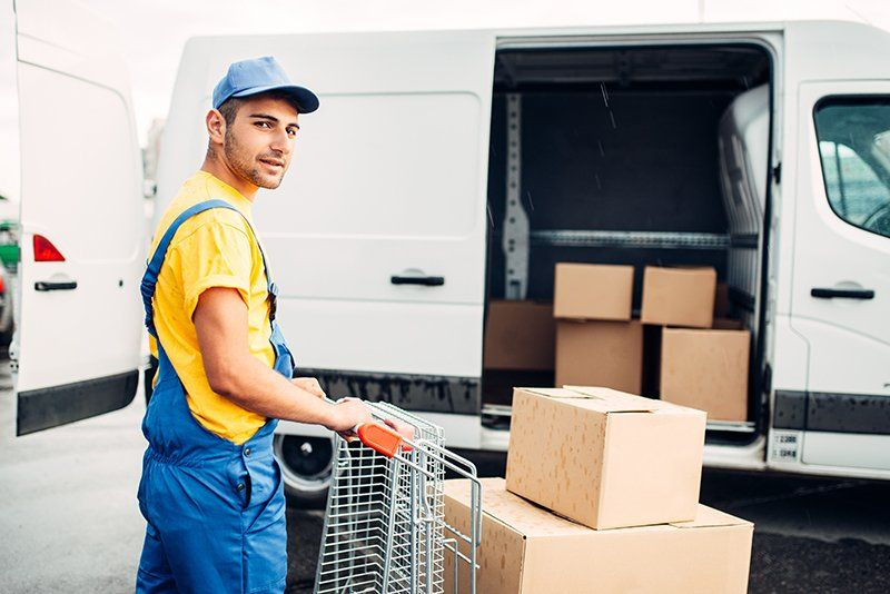 Affordable packers and movers in Whitefield