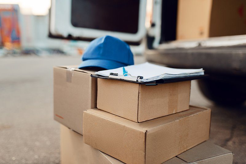 Affordable packers and movers in Marathalli