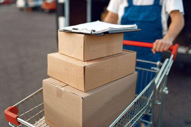 Affordable packers and movers in Yeshwanthpur