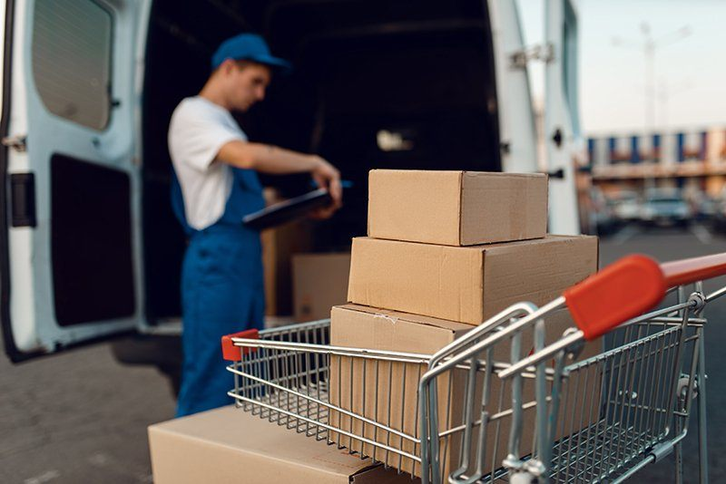 Best packers and movers in Malleshwaram