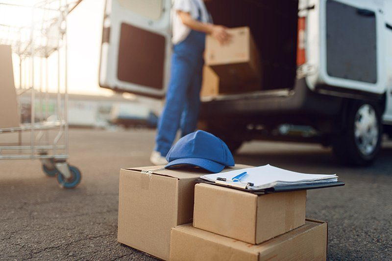 Affordable packing and moving service in Bangalore.