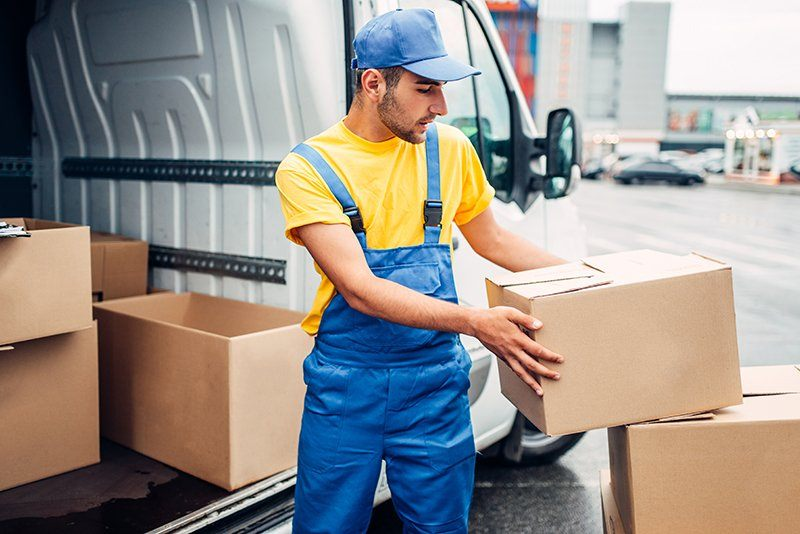 Best packers and movers in Bangalore.