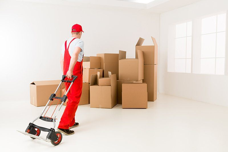 Cheapest packing and moving service in Bangalore.