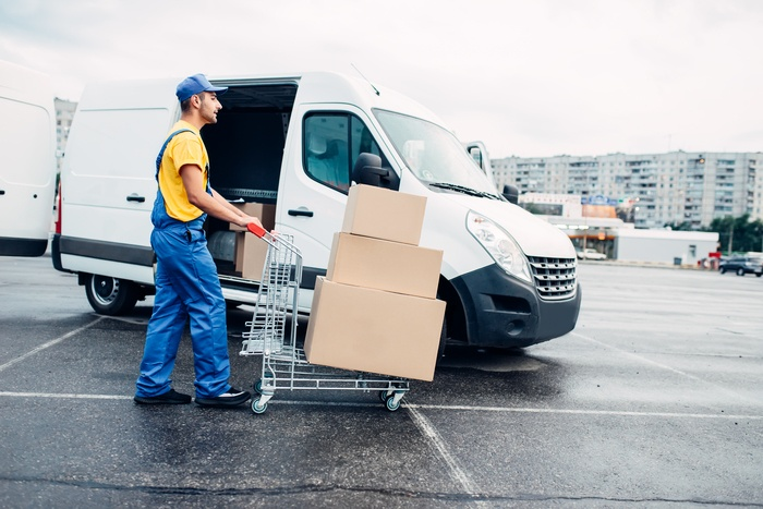 Affordable packers and movers in BTM Layout