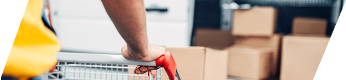 moving company in Hebbal