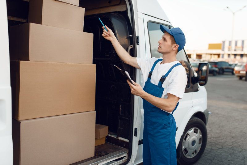 Affordable packers and movers in Electronic City