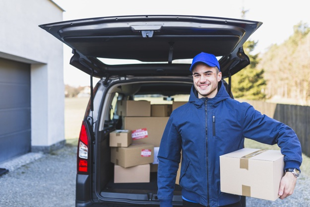 affordable shifting services in Bommanahalli