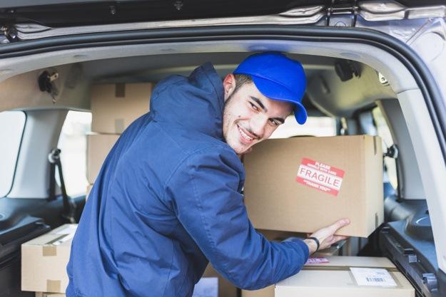 Moving services in uttarahalli