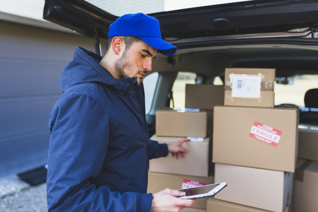 affordable packers and movers in bannerghatta road