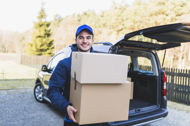 packers and movers in begur